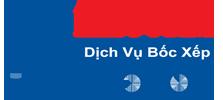 Dịch vụ bốc xếp Biên Hòa
